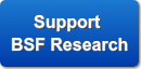 Support BSF Research Button.png