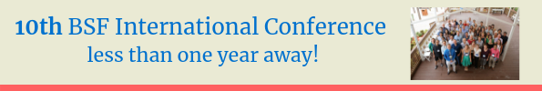 conference email enews.png