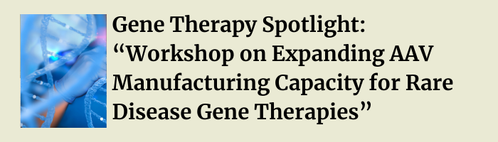 gene therapy spotlight.png