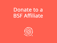 Donate to Affiliate3.jpg