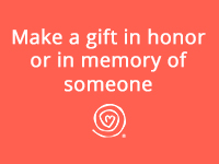 Make a gift in honor-memory button.jpg